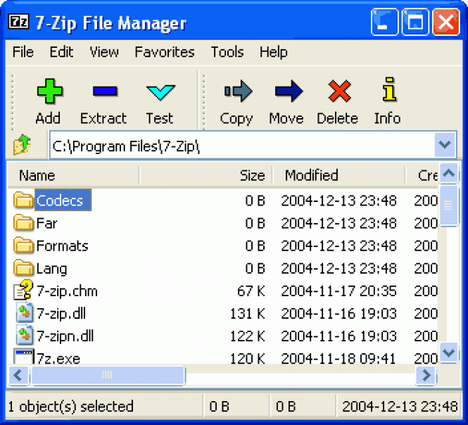 The hottest windows tools one can 39 t do without for Window zip file