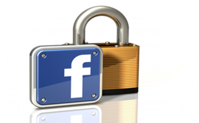 Is Facebook respecting our privacy?