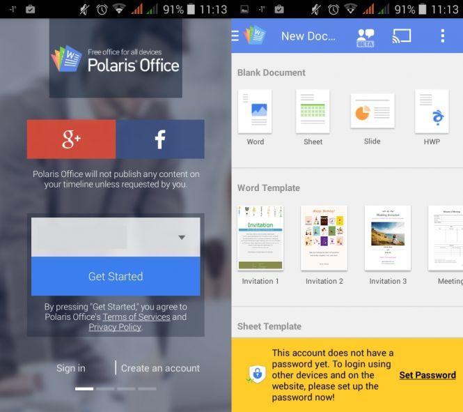 polaris office resume templates 28 templates assistant bank