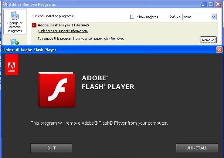 Como baixar macromedia flash 8 com serial