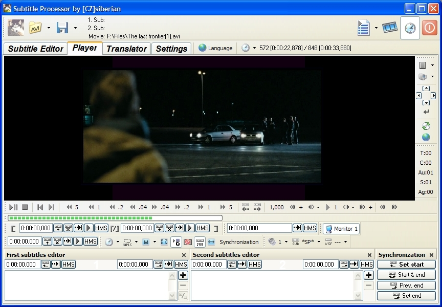 how to download youtube videos with english subtitles