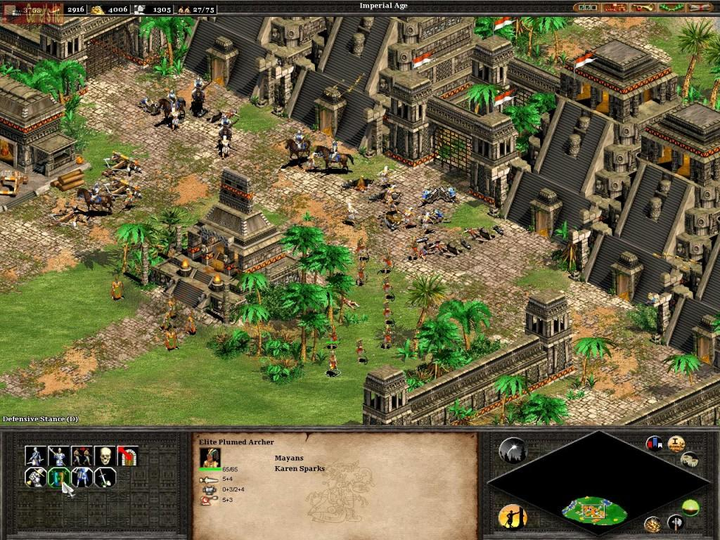 How to Download Age of Empires 2 for FREE ! (FULL VERSION ...
