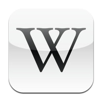Students App - Wikipedia