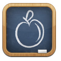 Students Software App - iStudiez