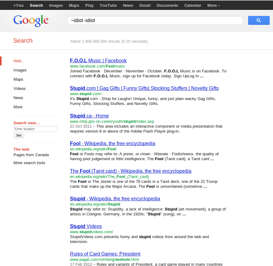 how to make your website come up on google search